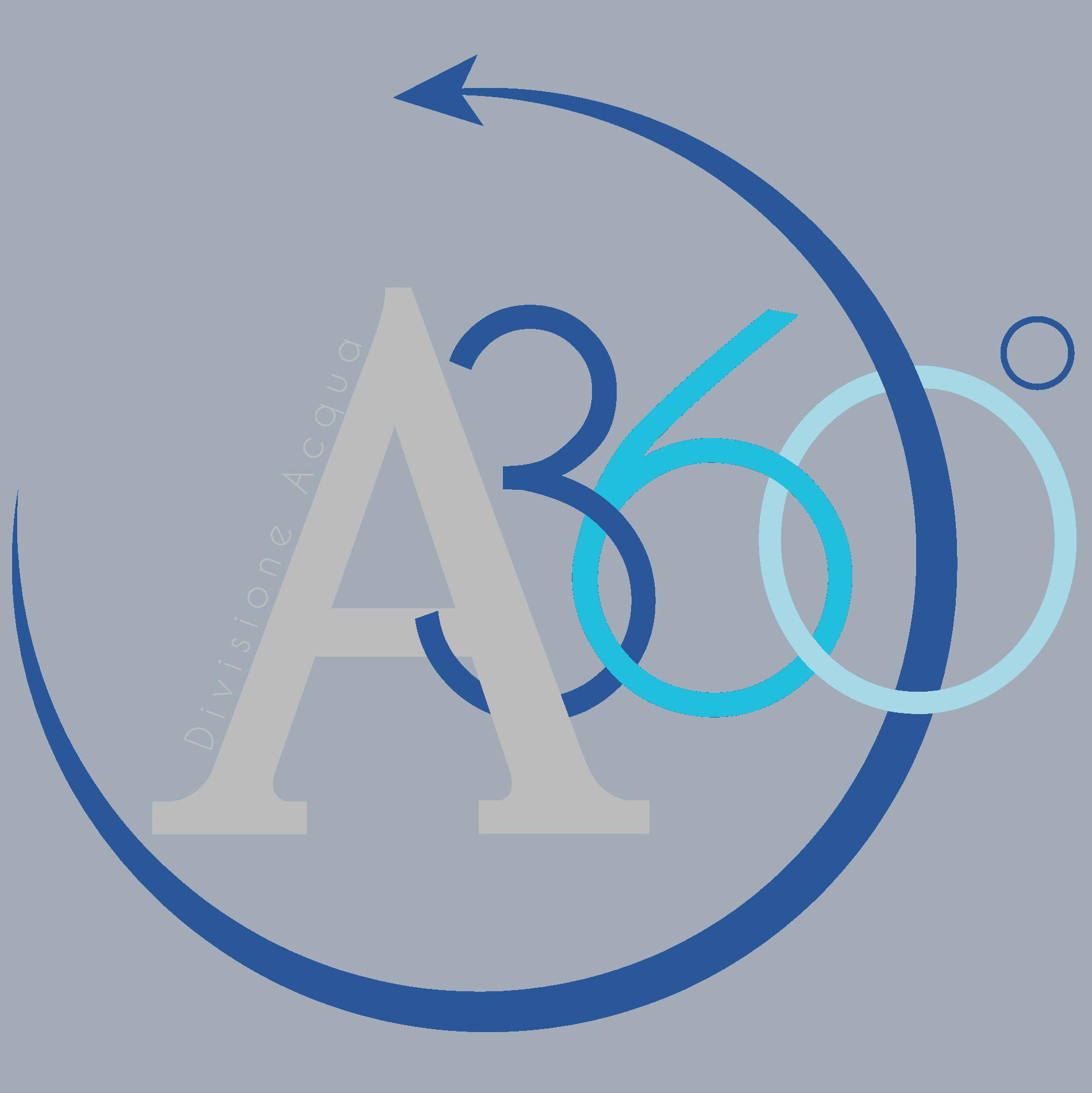 Acqua360°
