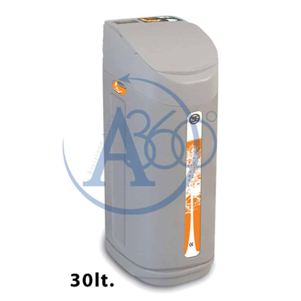 Addolcitore 30lt