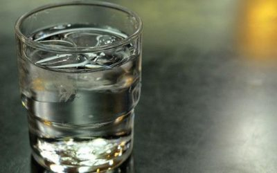 Scegliete bene l'acqua da bere, ne va della salute
